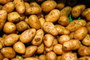aardappelKT