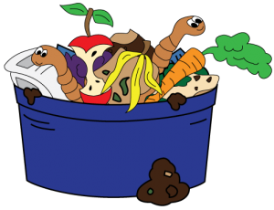 worm-compost-illustration